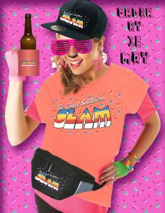 80s-girl-photoshop