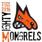 Mighty Mongrels (MM) - Mix Team