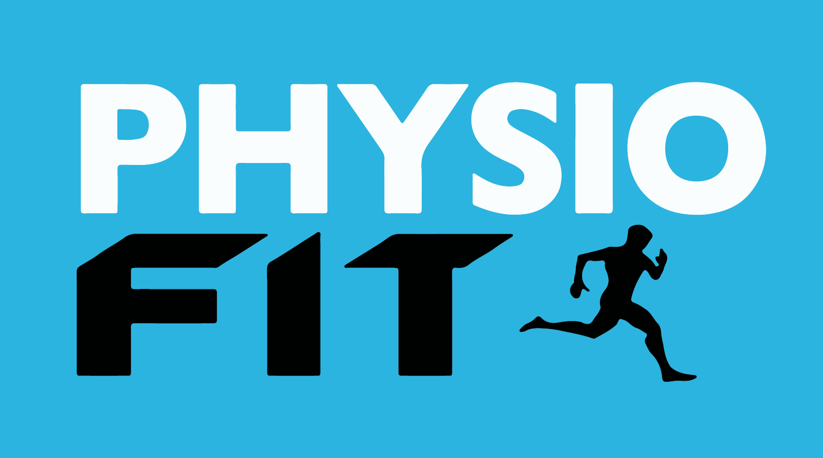 PHYSIOFIT RECTANGLE