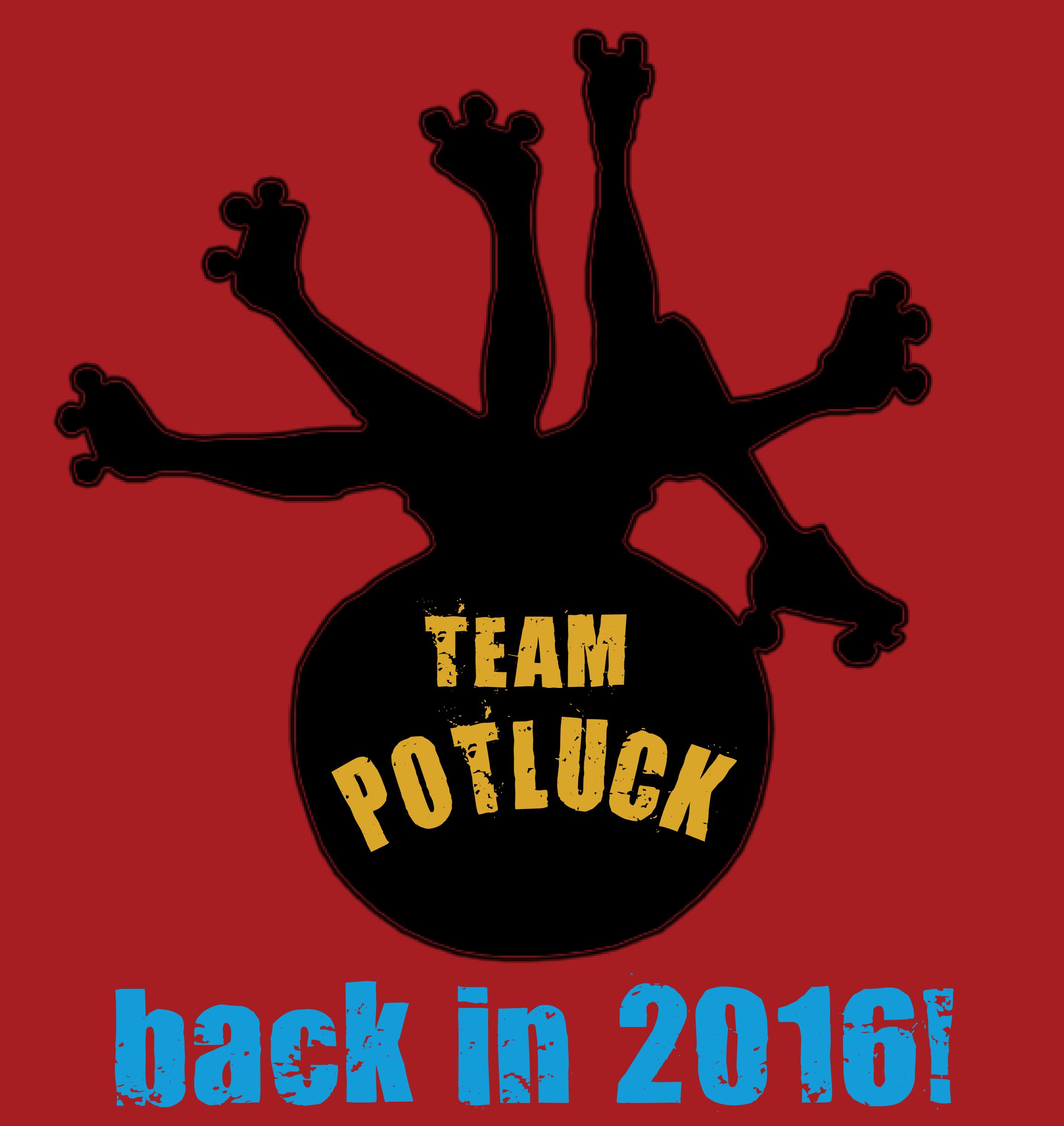 Potluck2016-01