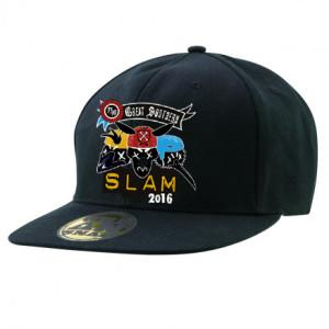 TGSS hat (1)