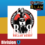 Brisbane City Rollers (BCR)