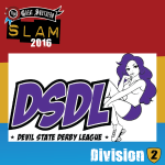 Devil State Derby League (DSDL)