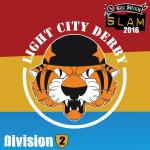 Light City Derby (LCD)