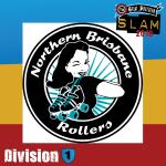 Northern Brisbane Rollers (NBR)