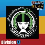 Northside Rollers (NSR)