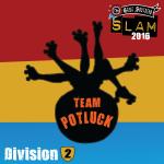 Team Potluck (TP)