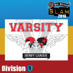 Varsity Derby League (VDL)