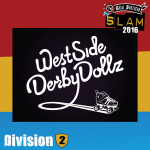 WestSide Derby Dollz (WSDD)