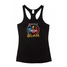 black T-back singlet 01-228x228