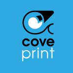 cove-print-logo