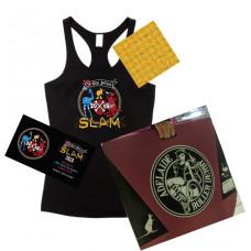 singlet pack-228x228