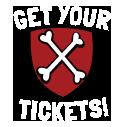 tickets_03