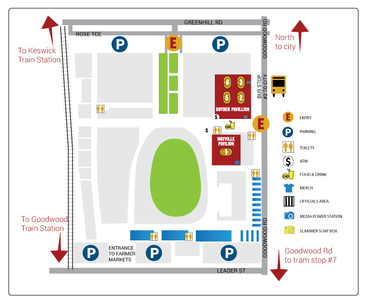 venue_map