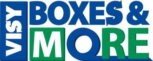 visy_boxes_more_logo_rgb